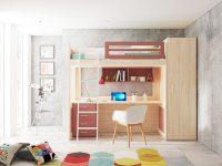 Mẹo thiết kế và nội thất thông minh có tính ứng dụng cao