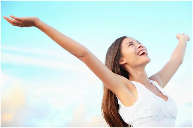 Chế độ ăn Keto giúp cải thiện sức khỏe