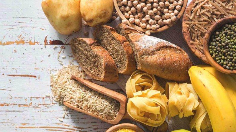 Chế độ ăn Low carb cho nữ