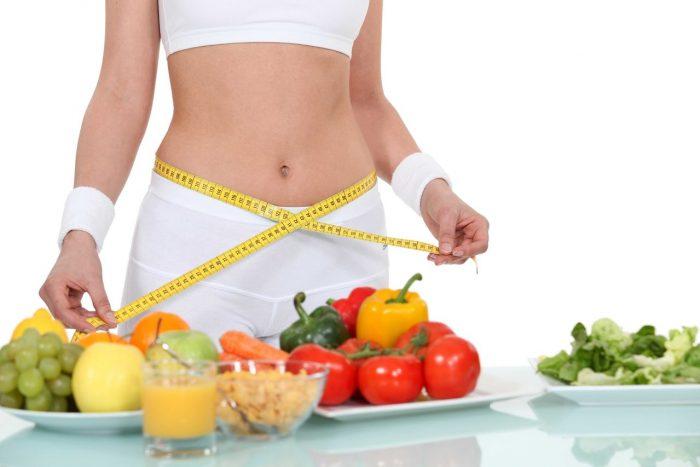 Chế độ ăn low carb giúp giảm cân hiệu quả