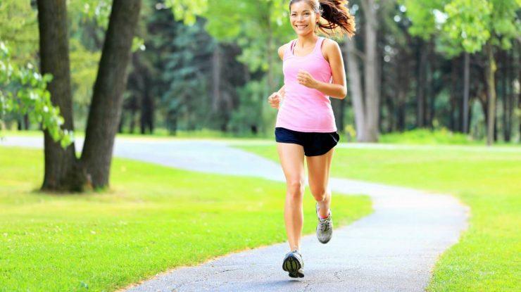 Điểm danh 4 bài tập giảm cân không cần ăn kiêng hiệu quả nhất