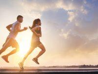 Top 4 bài tập giảm cân sau tết hiệu quả giúp lấy lại vóc dáng thanh mảnh