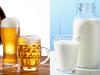 5 cách làm trắng da toàn thân bằng bia siêu hiệu quả