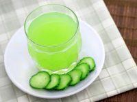 Uống gì trước khi ngủ để giảm cân