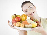 Top 8 thực phẩm tốt cho làn da giúp có một làn da mịn màng