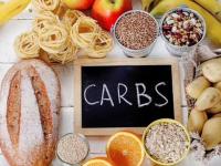 Có nên kiêng tinh bột để giảm cân không?