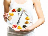 Những lưu ý khi giảm cân
