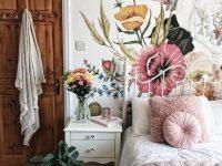 Phụ kiện trang trí trong phòng được ưa chuộng nhất năm 2020