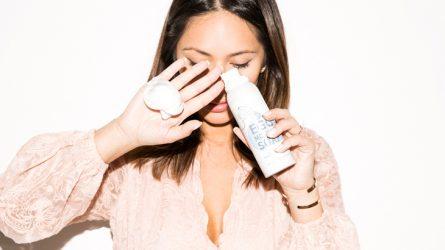 Những sai lầm trong cách dưỡng da mặt hàng ngày mà bạn hay mắc phải