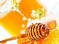 Vì sao mật ong có tác dụng tốt đối với da mặt