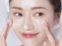 Bí quyết để có 1 làn da mặt căng bóng tại nhà
