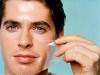 5 tips làm se khít lỗ chân lông cho nam hiệu quả, dễ thực hiện tại nhà