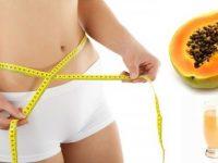 Ăn đu đủ có giảm cân không? Các cách giảm cân bằng đu đủ