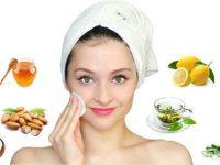 Bật bí 6 loại thực phẩm tốt nhất cho da trong mùa đông