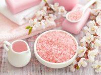 Muối hồng himalaya có tác dụng gì và cách sử dụng như thế nào?