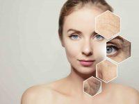 5 Thành phần chống lão hóa da có trong mỹ phẩm bạn cần biết