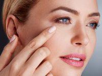 Nguyên nhân làm da bạn ngày càng xuất hiện nhiều vết nhăn