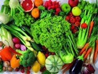 Ăn rau và củ gì để giảm cân nhanh chóng nhưng hiệu quả nhất