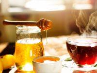 Hướng dẫn cách pha mật ong với nước ấm giảm cân hiệu quả nhất
