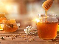 Bật mí cách làm sáng da bằng mật ong hiệu quả và an toàn tại nhà