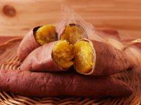 Điểm danh các món ăn giảm cân từ khoai lang hiệu quả