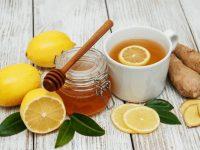 Hướng dẫn cách giảm cân bằng chanh và mật ong hiệu quả nhanh