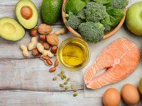 8 cách giảm cân sau sinh đơn giản không ảnh hưởng sức khỏe